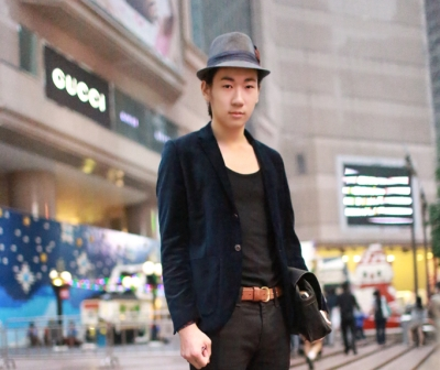 fedora asian single men 11 outfit ideas for asian guys you'll see that they never settle to look their very best every single day for the rest wearing a fedora hat will give.