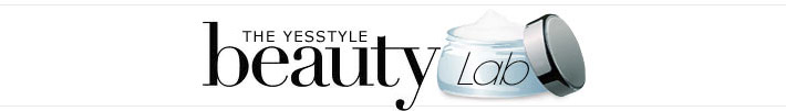 YesStyle Beauty Lab