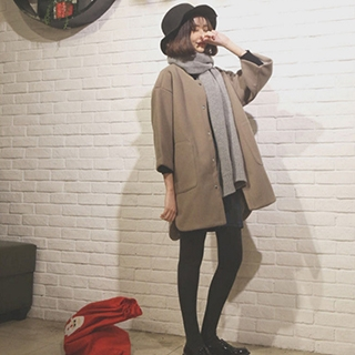 91ba53c825d8 3 New Japanese Fashion Styles You Should Know About – THE YESSTYLIST ...