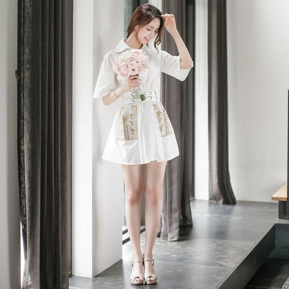 7 fashion moments from song hye kyo in descendants of the sun the yesstylist asian fashion