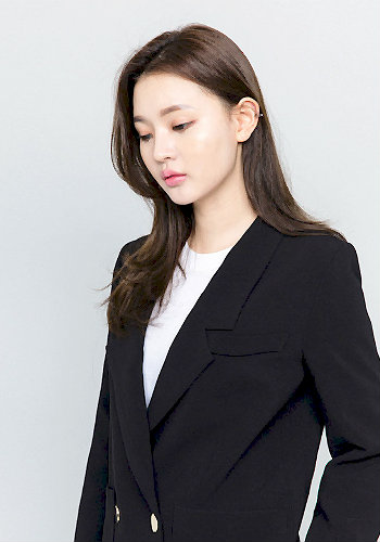 Asian fashion style advice age younger older color