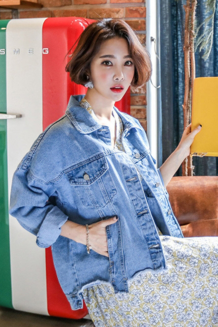 The Yesstylist Asian Fashion Blog Brought To You By