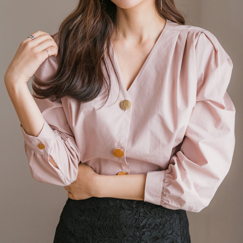 Fashion Trends For Spring Summer 2020 By Fashion Snoops The Yesstylist Asian Fashion Blog Brought To You By Yesstyle Com