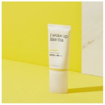 Chapter 34: Skin Care Routine for Acne-Prone Skin – THE YESSTYLIST - Asian Fashion Blog