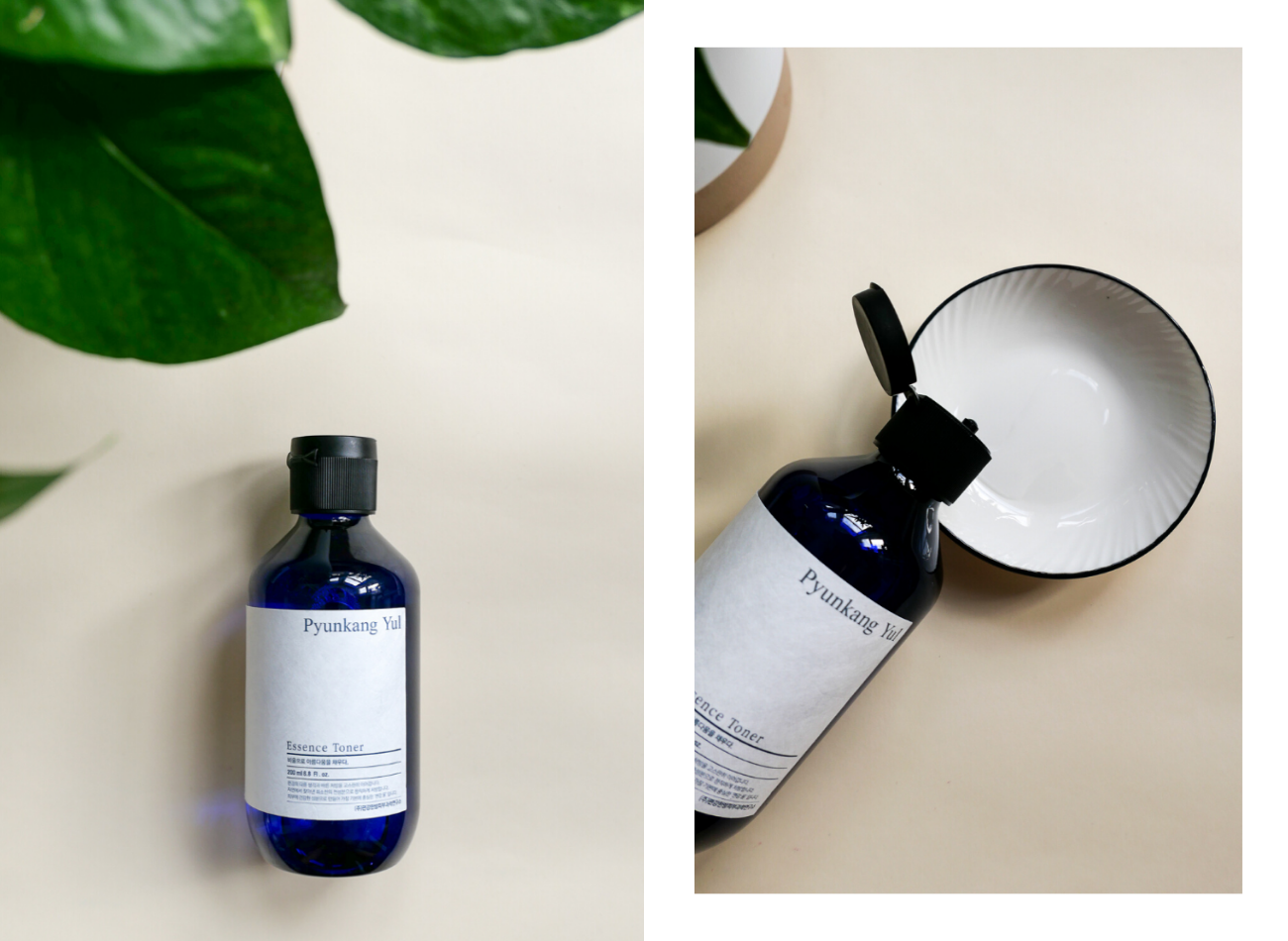 Keeping Dry Skin at Bay with Pyunkang Yul – THE YESSTYLIST - Asian Fashion Blog