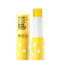 Chapter 35: Everything You Need to Know About Skin Care Sticks – THE YESSTYLIST - Asian Fashion Blog