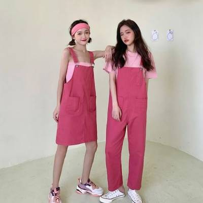 Hit Looks From Carole Tuesday The Yesstylist Asian Fashion Blog Brought To You By Yesstyle Com
